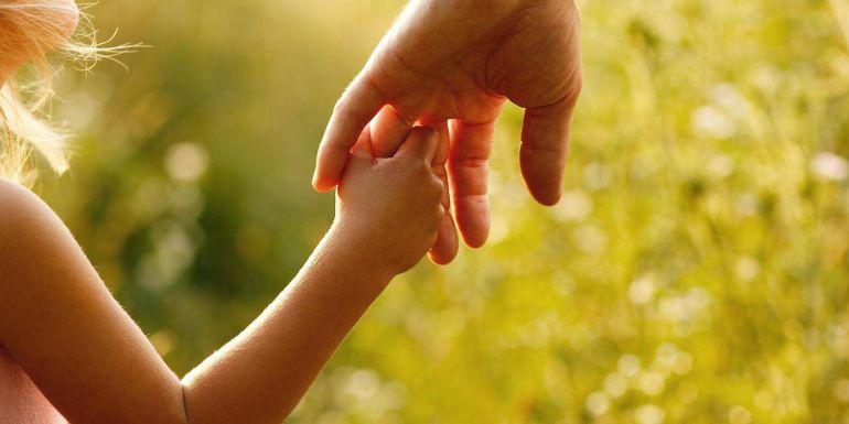 Conociendo y sanando a nuestro niño interior
