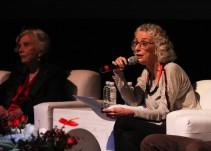 Preocupante, cuestionar al #MeToo por Asia Argento: Marta Lamas