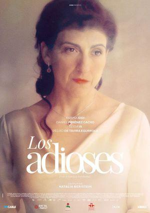 Daniel Giménez Cacho trae 'Los adioses' a la cabina de 'Así el Weso'