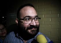 """""""La reclasificación de delitos es una victoria para Javier Duarte"""""""