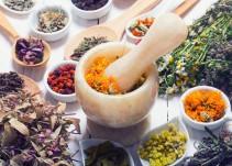 ¿Qué onda con la medicina alternativa?