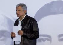#QuintoPoder ¿El próximo gobierno debe calificar la actividad de los periodistas?