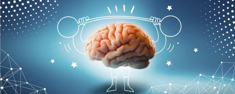 BBmundo: ¿Cómo mejorar el desarrollo cerebral de tu hijo a partir de la alimentación?