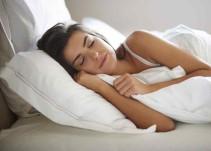 Lo que debes saber de las pastillas para dormir