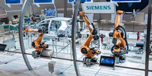 Tsunami robótico perjudicará a México: Oppenheimer