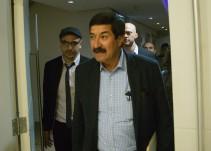Enmedio del Caso Gutiérrez está el pellejo de EPN: Javier Corral