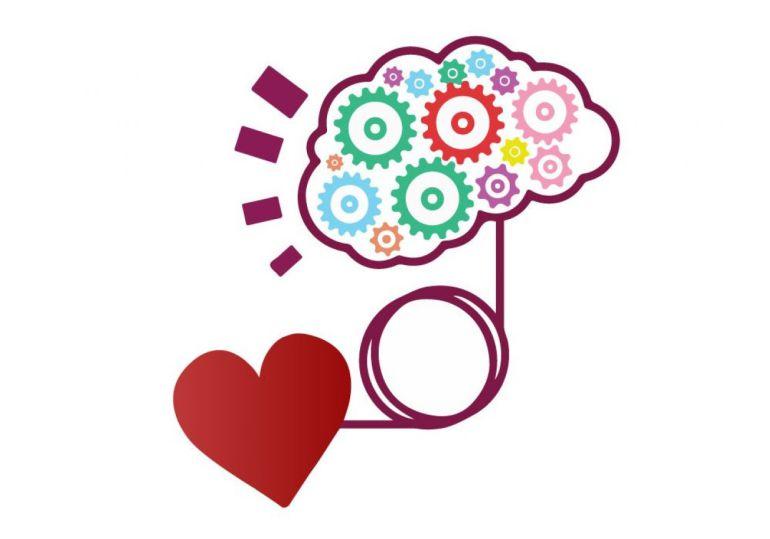 ¿Cómo resolver problemas usando la inteligencia emocional?