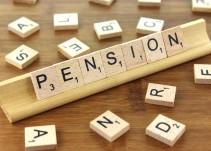 ¿Qué con las pensiones y el nuevo gobierno?