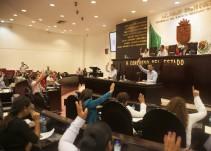 Prende foco rojo el caso de las juanitas en Chiapas: INE