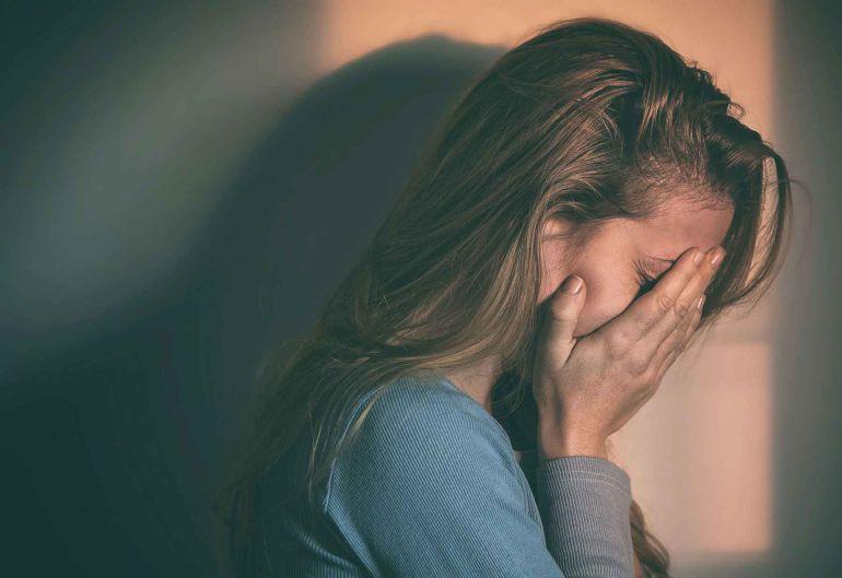 ¿Cómo sobrevivir al rechazo y abandono?