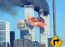 Ahora hay más muertes por terrorismo que en 2001: Meschoulam