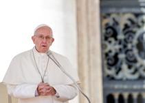 El papa está echando toda la caballería: Bernardo Barranco