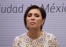 """""""No solo es Rosario Robles, es todo un esquema de corrupción"""""""