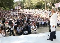 México está lejos de una bancarrota como aseguró AMLO: experto