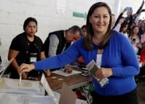 Voto por voto en Puebla