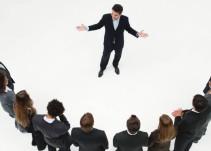 ¿Quieres ser un Líder? ... Aprende Inteligencia Emocional