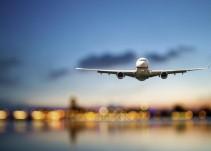 ¿Cómo viajar barato?