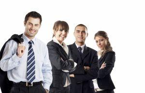 El arte de contratar