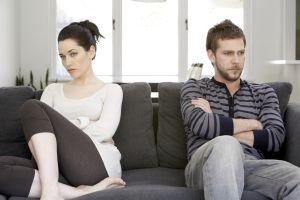 El dinero y el poder en la pareja