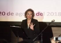 #ElDatoJovita: Elba Esther Gordillo prepara bioserie