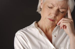 ¿Cómo envejecer con dignidad?