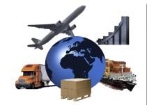 Aduanas e e-commerce: lo que debes saber