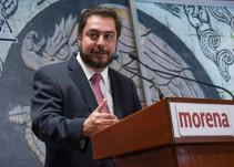 Pregúntale a tu alcalde: Vidal Llerenas