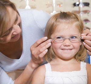 10 Tips para evitar quedarte ciego