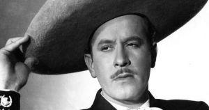 Conoce más sobre la vida de Pedro Infante