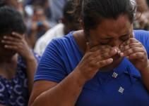 El envío de agentes de la PF a Chiapas es muy simbólico: Agenda Migrante