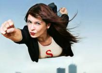Conviértete en una mujer líder y cumple tus metas profesionales