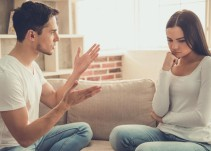 ¿Sufres con una persona arrogante?