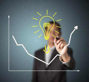 Aprende a innovar en esta nueva era