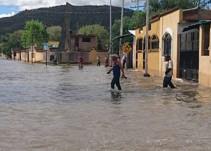 Gobierno de Nayarit: Peña Nieto nos tiene olvidados