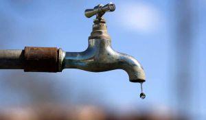 Lo que debes saber sobre el corte de agua en la CDMX