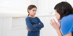 Comunicación no violenta: Ni gritos, ni amenazas