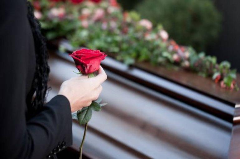 ¿Cómo recuperarte de la muerte de un ser querido?