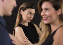 Cómo superar a tu ex