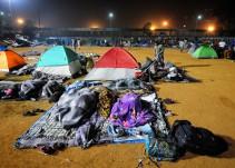 Caravana Migrante estaría 6 meses en Tijuana: alcalde