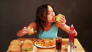 10 tips para calmar tu hambre emocional
