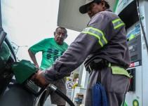 No aumentaran los precios de las gasolinas: Luis Miguel González
