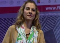 Beatriz Gutiérrez Müller: Beatriz Gutiérrez Müller: Problemas planteados en literatura, retrato de diversas percepciones de la realidad