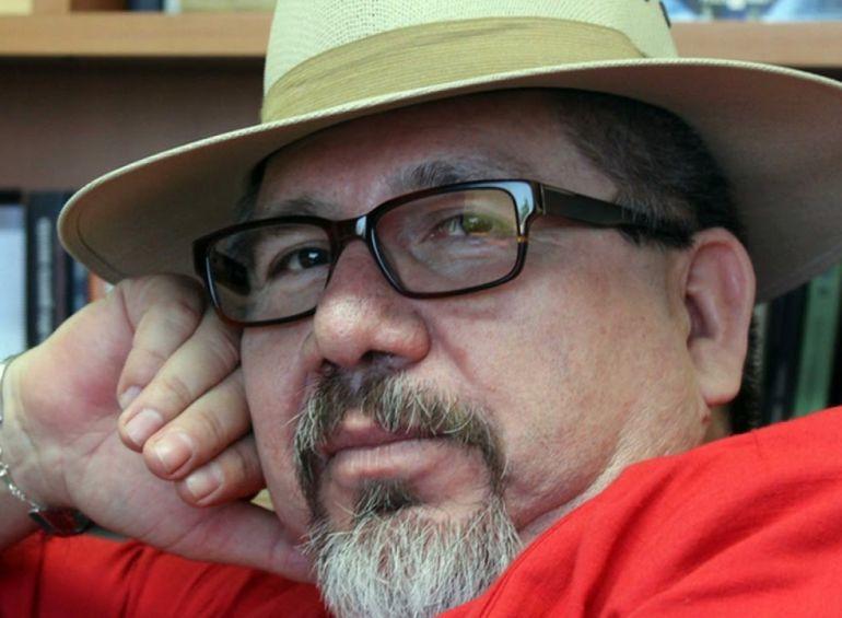 """Colegas del periodista Javier Valdez fueron """"hackeados"""" tras su asesinato"""