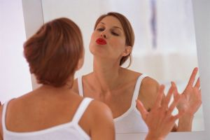 ¿Cómo recuperar tú autoestima?