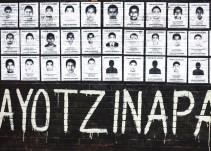 CNDH: Ayotzinapa marca al Gobierno que termina
