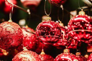 Tips navideños y cómo poner un árbol espectacular