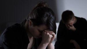 ¿Cómo aprender a vivir el duelo en familia?