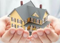 Comprar casa en la CDMX, Una misión que se torna imposible