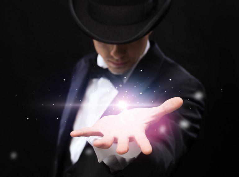 """#EnVivo: Disfruta de la magia en """"Buena Onda"""""""