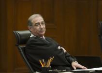 Ministro Alberto Pérez Dayán podría enfrentar juicio político por Ley de Remuneraciones